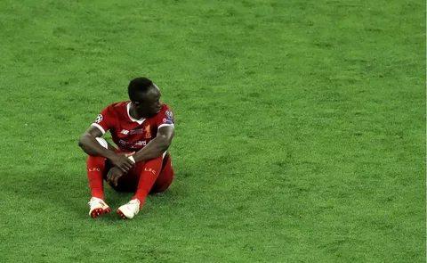 Футбол нигерия сенегал прогноз