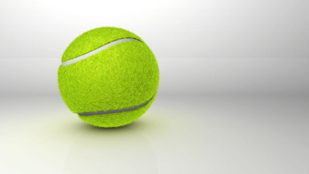 ставок теннис стратегии 40 на